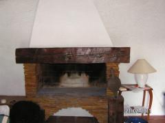 ramonage cheminée Marseille